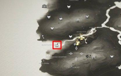 Komatsu Haiku - Map & Location