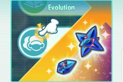 Pokemon Masters | Evolution Guide - List & How to Evolve