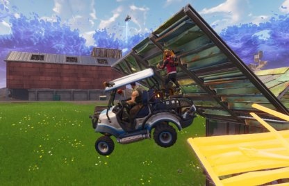 ATK Ask Your Passengers For A Jump Boost