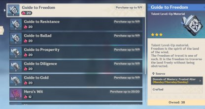 Buy Items At The Event Shop Of The Chalk Prince Event
