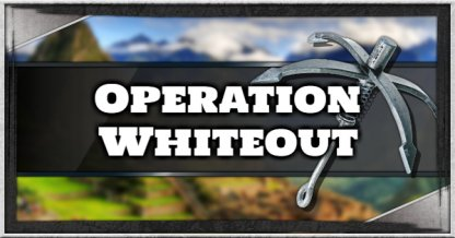 Just Cause 4 Story Mission Operation Whiteout