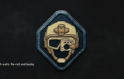 Engineer Perk