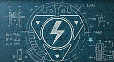 Lightning Inscription