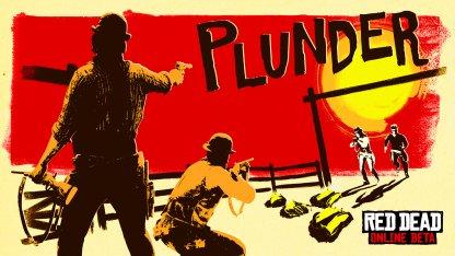 Plunder - Showdown Series Guide