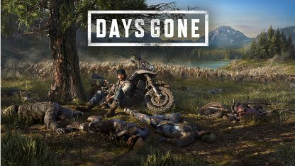 Days Gone - Strategy Guide & Walkthrough