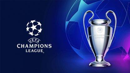 UEFA Champion