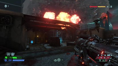 Explosive Array - Remote Detonate Mastery