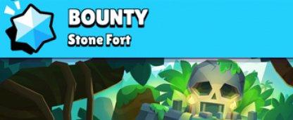 Bounty Guide