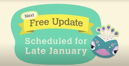 acnh-january-update