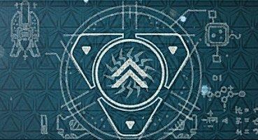 Elemental Synergy