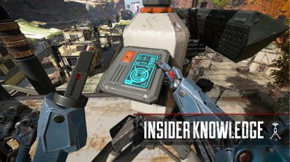 Apex Legends Pathfinder Guide Abilities Tips Insider Knowledge
