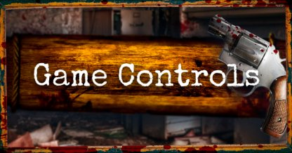 Resident Evil 2 Basic Game Controls Guide: How To Shoot & Move
