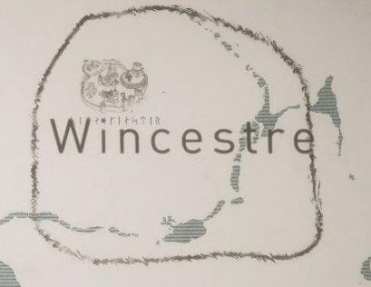 Wincestre