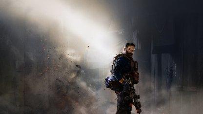 COD: Modern Warfare - Latest News & Topics