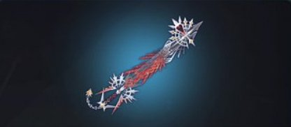 KIngdom Hearts 3 Best Keyblade List & Ranking Guide Ultima Weapon