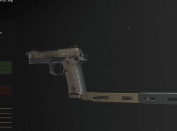 FTAC Satus CS-3