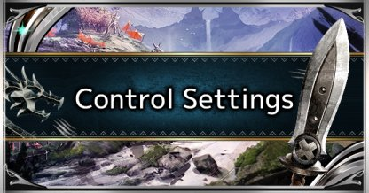 PS4 Controller Settings & Configuration