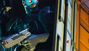 Headshots Duos LTM - Gameplay Tips And Guides