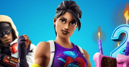 Get Your Hands on Exclusive World Cup Skins