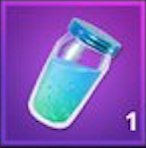 Slurp Juice Icon