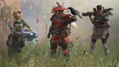 Apex Legends How To Survive In Early Game: Combat Guide & Tips