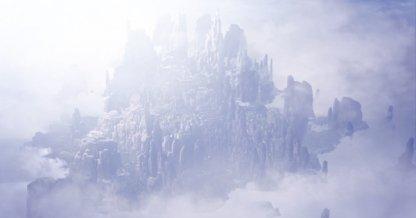 Unlock the Guiding Lands