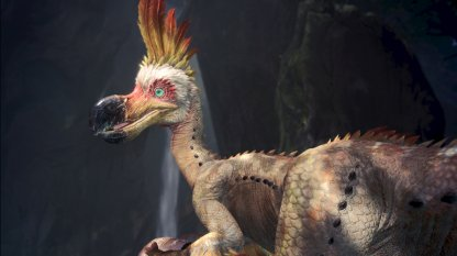 How to Beat Kulu-Ya-Ku - Tips and Recommended Gear