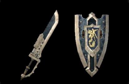 Elite Blade II