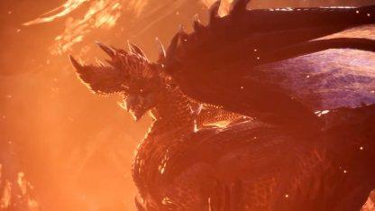 Elder Dragon Alatreon Returns