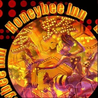 Honey Bee Inn