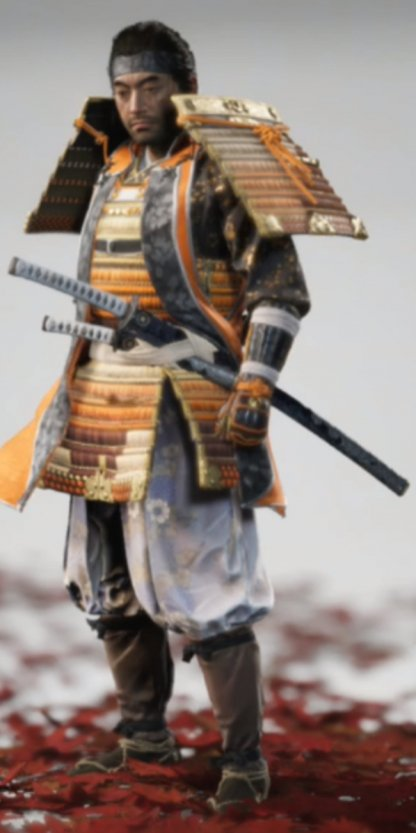 Gosaku