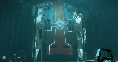 Quake Hill Ark - Side Mission Walkthrough