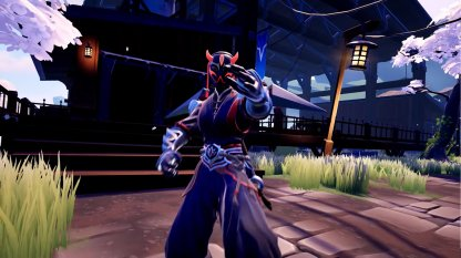 Dauntless Begins Season 5: Hidden Blades