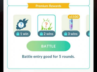 Use To Fight In Premium Battles
