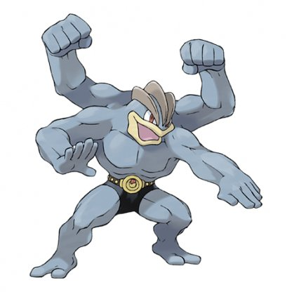 Pokemon That Evolve By Trading - List and How To Trade - Pokemon