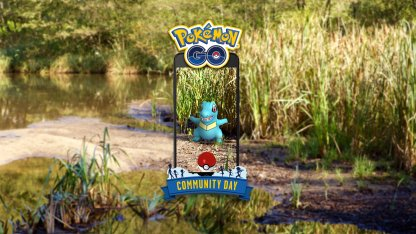 Pokemon Go, Events Summary