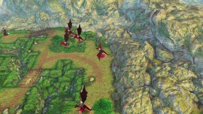 Insurmountable: Edelgard Paralogue tips - enemy Reinforcements