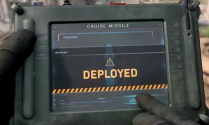 Find A Safe Place to Deploy