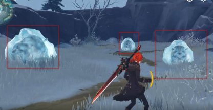 3 Snowboars