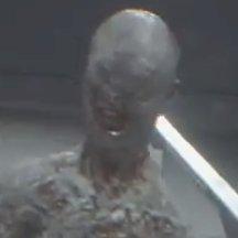 Pale Head