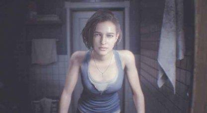 1.Jill