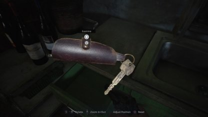 Some Solved By Inspecting Inventory