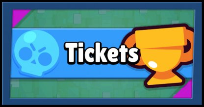 Tickets Guide - How To Efficiently Use & Earn
