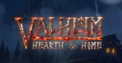 Hearth & Home Update