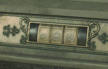 Resident Evil 2 Remake Claire B Walkthrough Pt 1