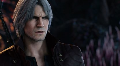 Dante Must Die Mode For Craftier Enemies