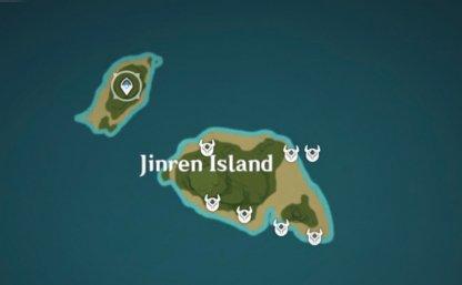Location 5
