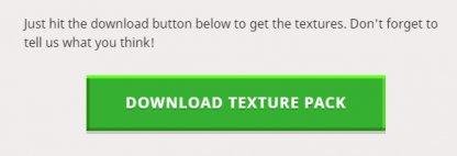 Download Texture Pack & Copy Zip File