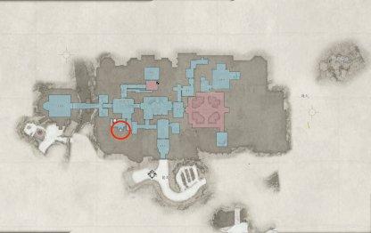 duke's emporium locations