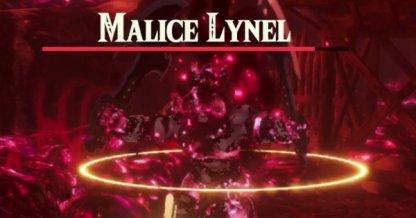 Lynel